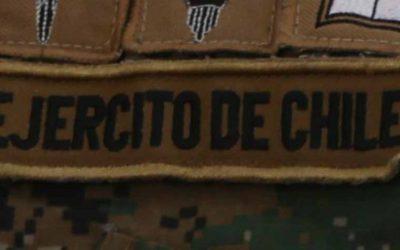 [Bío Bío Chile] Amplían investigación contra capitán imputado por homicidio de joven ecuatoriano en La Serena