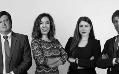 [Idealex.Press] HOVT impulsa el concepto de taller judicial